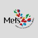 Mets 2011 logo