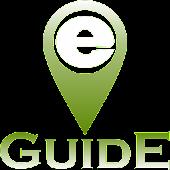 E-Guide Гомель