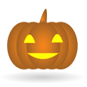 Halloween Countdown icon