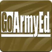 GoArmyEd