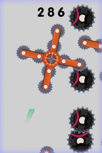 Mmm Final screenshot