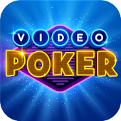 Video Poker - 12 Free Games