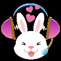 히든커플 (보고듣는 러브 버라이어티) icon