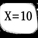 Арабские цифры в римские icon