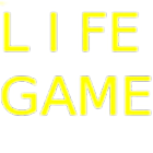 Droid Game of Life icon