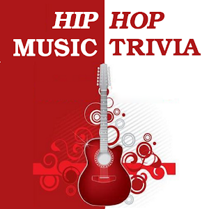 Hip Hop Music Trivia for PC and MAC