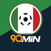 Serie A - 90min Edition