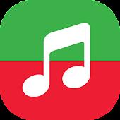 PTI Songs - Imran Khan DJ Butt