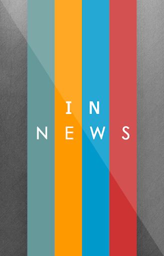 INNews