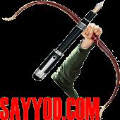 Sayyod.com