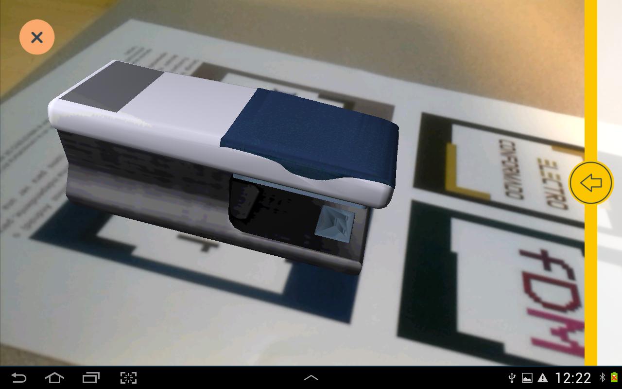 RA-AM- screenshot