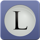 Lucky Lottery Checker icon