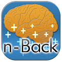 n-Back Challenge icon