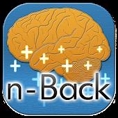 n-Back Challenge