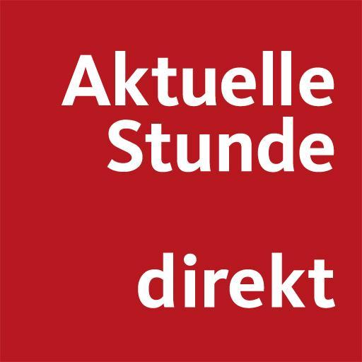 Aktuelle Stunde Direkt Android APK Download Free By Westdeutscher Rundfunk