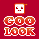 Let's Rate a Face: GooLook icon