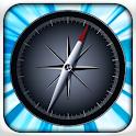 Tiny Compass logo
