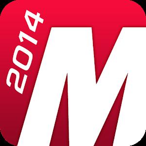 2014年12月31日Androidアプリセール 「おしごとたいけん!ARボクとはたらくくるま!」などが値下げ!