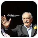 Garcia Marquez Quotes icon