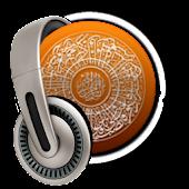 Radio Islam Malayalam