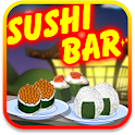 Sushi Bar for Android™