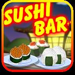 Sushi Bar Apk