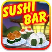 Download Sushi Bar APK to PC