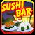 Sushi Bar file APK Free for PC, smart TV Download