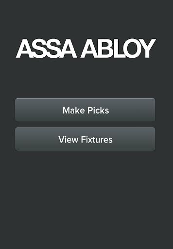 Go Team Assa Abloy