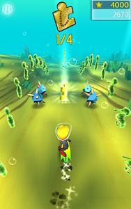 Ocean Run 3D v1.0.0.1574
