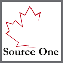 Source One Sales icon