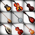 Play All Virtual Instruments icon