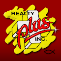 Realty Plus Online logo