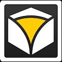 BellaDati - Logo