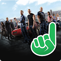 Fast & Furious 6 Wallpaper icon