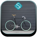 Bicycle - Start Theme icon