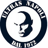 Cori Napoli