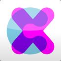 CX icon