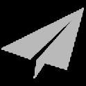 GDocs Export Free logo