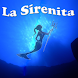 La Sirenita - AudioEbook