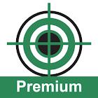 AccuScope Premium icon