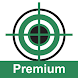 AccuScope Premium icon
