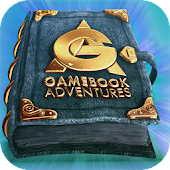 Gamebook Adventures Collected 4-6