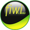 Fiwi Linkz Jamaica Radio