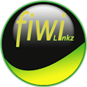 Fiwi Linkz Jamaica Radio icon