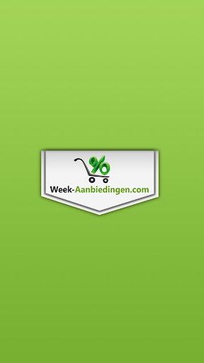 Week-Aanbiedingen.com