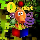QBert