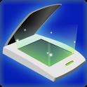 AnywhereScanner icon