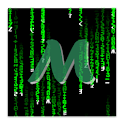 Matrix Effect Pro icon