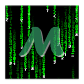 Matrix Effect Pro